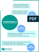 conditionals-infographic.pdf