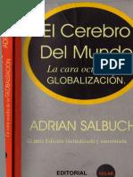 Adrian Salbuchi - El Cerebro Del Mundo_OCR