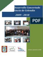 plan-de-desarrollo-concertado-de-la-provincia-de-celendin.pdf