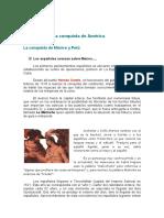 conquista_america.pdf