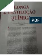 Artigo A longa rv quimica.pdf