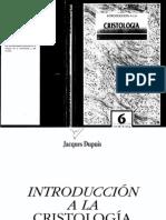 203220412-Introduccion-a-la-Cristologia-DUPUIS-Jacques.pdf