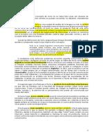 1-1_y_1-2_Textualidad (1)