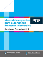 manual_autoridades_paso_2013.pdf