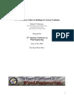 CEP09-10-1.pdf