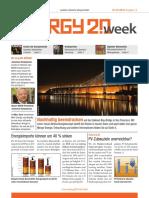 energy2.0week 01.07.2014