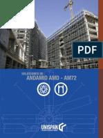 CATALOGO UNISPAN ANDAMIOS AMD.pdf