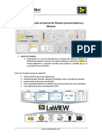 LABVIEW_PROGRAMA.pdf