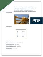 aplicaciones de calculo.docx