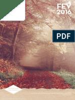 PD60001014_por-2