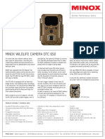MINOX_PI_DTC_650_EN_210x280.pdf