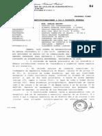 ADI_1721.pdf