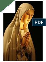 VIRGEN MARIA JESUS.docx