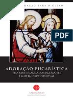 Adoração Eucarística - CONG.PARA O CLERO (49p).pdf
