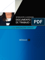 Documento Módulo 1