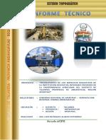 ESTUDIO TOPOGRAFICO DEL PROYECTO COLEGIO PIA.docx