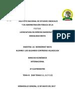 TEMA III DERECHO ECONOMICO INTERNACIONAL.docx