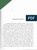 d.zlatkovic etioloska predanja (1).pdf