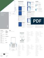 precision-m5510-workstation_setup guide_en-us.pdf