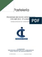 manualpastelera-130731171306-phpapp02