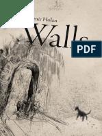Vladimir Holan Walls