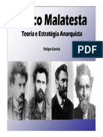 Errico_Matesta_Teoria_e_Estrategia_Anarq.pdf