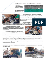 Nota Prensa Turista 2017