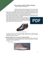 Teknik Pembuatan Pola Sepatu Model Oxford.pdf