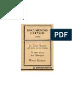 Documentos Cataros.docx
