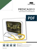 MEDICA2015 BROCHURE (GST).pdf