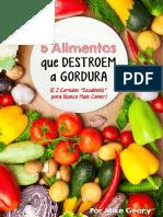 5-Alimentos-que-Destroem-Gordura.pdf