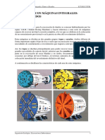 09-Maquinas Integrales.docx
