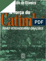 Catimbo-Oracoes.pdf