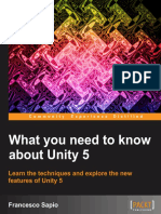 9781786467058-WHAT_YOU_NEED_TO_KNOW_ABOUT_UNITY_5.pdf