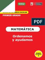 Sesiones Recursos Matematica 1g Sesion3 Mate