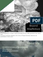 BeyondMapReduce.pdf