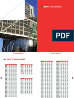 tablas-masividades-es.pdf