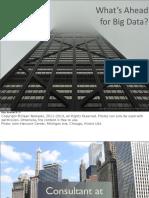 WhatsAheadForBigData.pdf