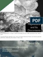 MapReduceAndItsDiscontents.pdf