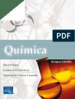 Quimica.daub