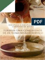 02-Carta_Pastoral_CE_2014-2016