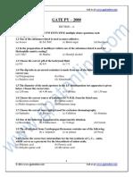 GATE_2000_que_paper.pdf