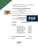 informe 7 labo ph.docx