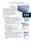 quarter pipe fluent.pdf