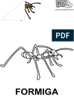 formiga.pdf