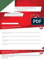 PROIECT ARHITECTURA - prezentare.pptx