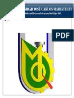 TRABAJO DE MAESTRIA ARTICULO VII.docx