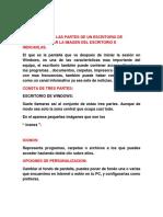 TRABAJO DE COMPUTACION.1..docx