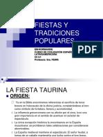 FESTEJOS POPULARES.pdf