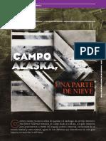 10-CampoAlaska.pdf